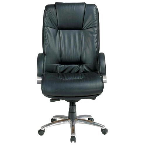 Liber la ocuparea scaunelor de directori în deconcentratele călărășene
