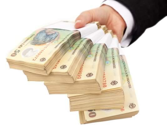 Bugetul municipiului Călărași va fi mai mare ca în 2012