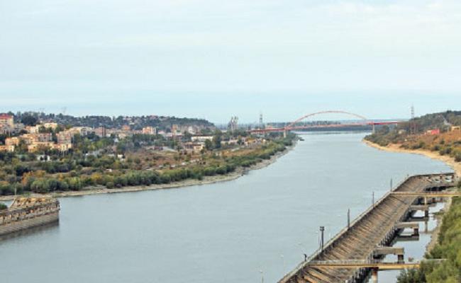 Ce spune Dan Șova despre Canalul Dunăre – București și cele 10.000 de locuri de muncă promise?