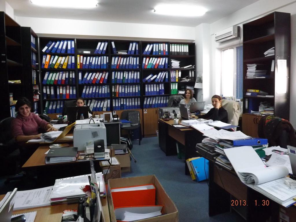 Noi proiecte, în județul Călărași, în valoare de 7,8 milioane de euro