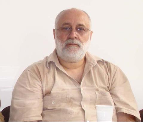 Directorul Centrului Cultural Județean Călărași, Radu Dinulescu și-a dat demisia