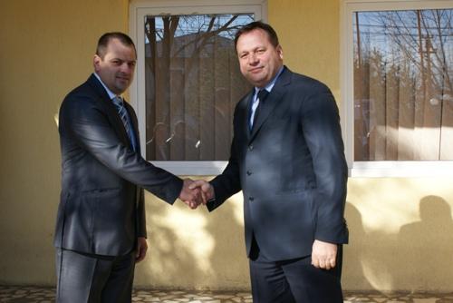 UPDATE:PDL a câștigat alegerile la Vâlcelele