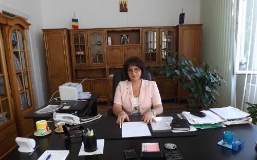 Cinci licee din Călărași au obținut 0 % promovabilitate, la ambele probe de bacalaureat