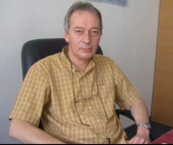 Traian Ciulacu trimis în judecată de DNA pentru rețete false
