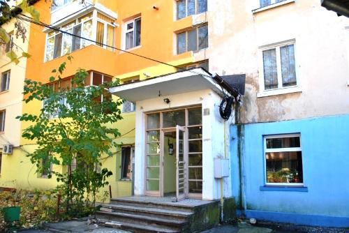 Județul Călărași a rămas fără architect-șef