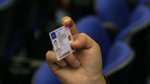 Doar 25,07% dintre călărășenii care au dat de permis, l-au și luat, anul trecut