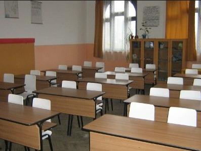 Județul Călărași va avea 139 de clase pregătitoare, în anul școlar 2013-2014