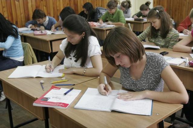 Olimpiada Naţională de Educaţie Tehnologică are loc la Călăraşi