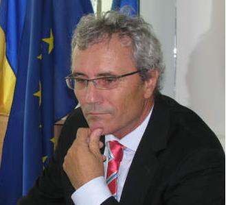 PSD și-a stabilit directorul la Agenţia pentru Protecţia Mediului Călăraşi