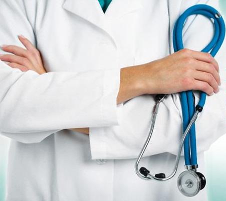 Filipescu i-a dat o săptămână managerului de la spital să rezolve situația medicilor