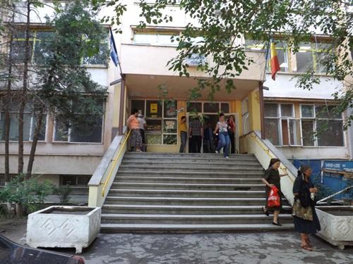 Trei secții importante din Spitalul Județean au rămas fără medici