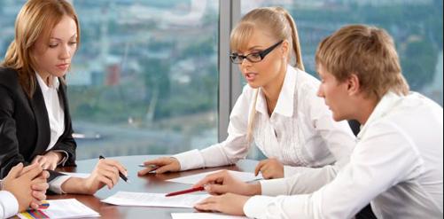 AJOFM Călăraşi sprijină financiar angajatorii