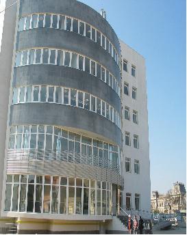 Centrul  Regional de Formare Profesională Călărași organizează cursuri de calificare