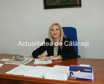 Deputata Raluca Surdu și PNL Oltenița lansează programul acţiunilor de vară