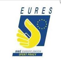393 de locuri de muncă în străinătate, prin rețeaua EURES