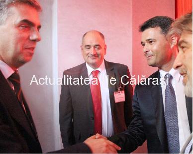 Deputatul Daniel Florea, preocupat de legiferarea reformei în sănătate