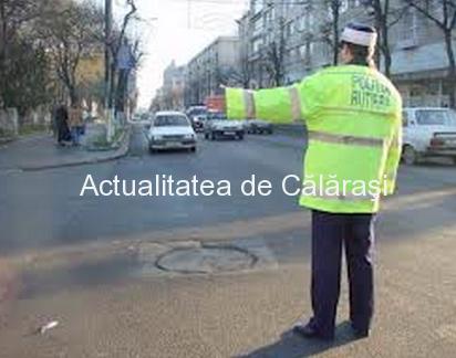 Noi reglementări în domeniul rutier se aplică de astăzi