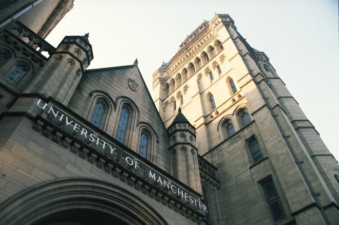 Universitățile din Anglia, o ţintă pentru elevii călărăşeni