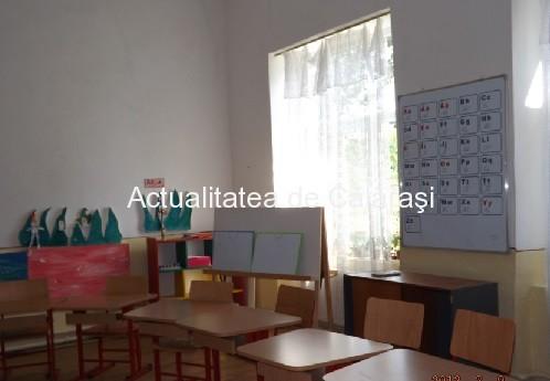 """""""Vom aduce toate schimbările necesare unui act educaţional de calitate la Călărași"""", spune primarul Drăgulin"""