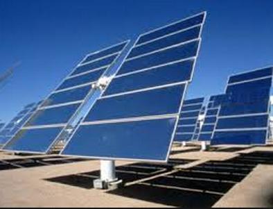 Primăriile din județul Călărași pot beneficia de surse de energie regenerabilă