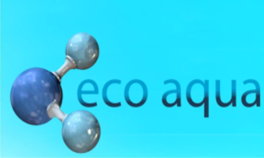 Ecoaqua: Nu se mai opreste apa, în Călărași, miercuri, 25 noiembrie!