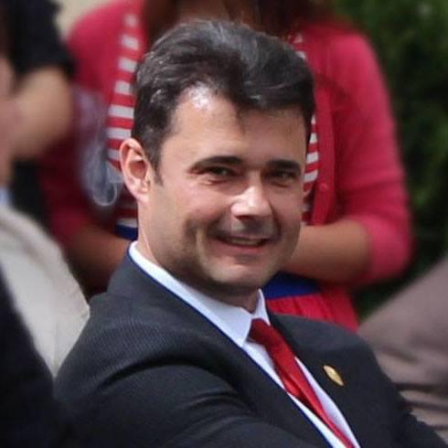 Iniţiativa deputatului Daniel Florea a devenit realitate: Spitalul Judeţean de Urgenţă are medic diabetolog