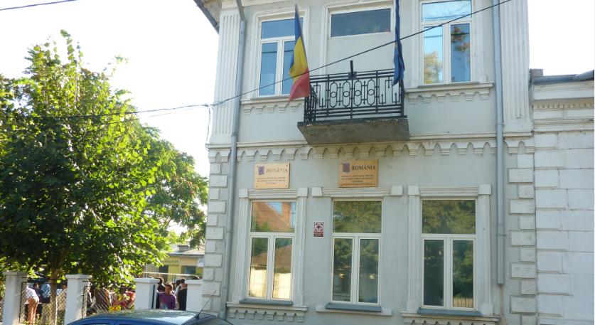 AJOFM Călărași/ În atenţia absolvenţilor promoţiei 2019
