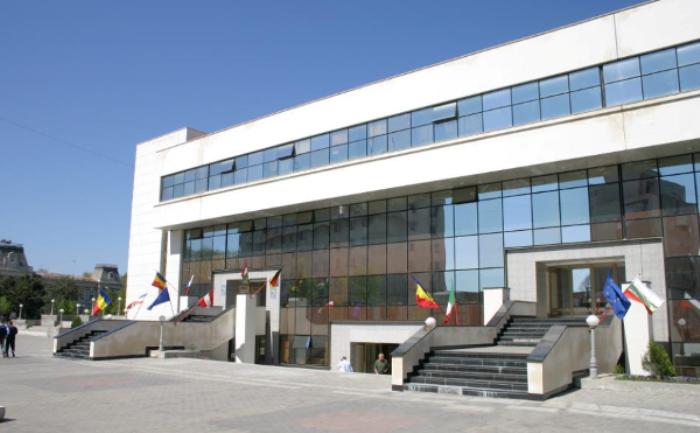 Jumătate din posturile scoase la concurs au fost ocupate la  Consiliul Judetean Călăraşi