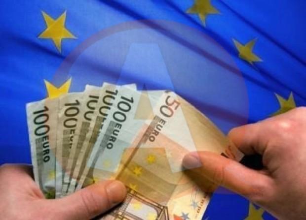 Primarii din Călăraşi sunt consiliaţi pentru a accesa fonduri europene