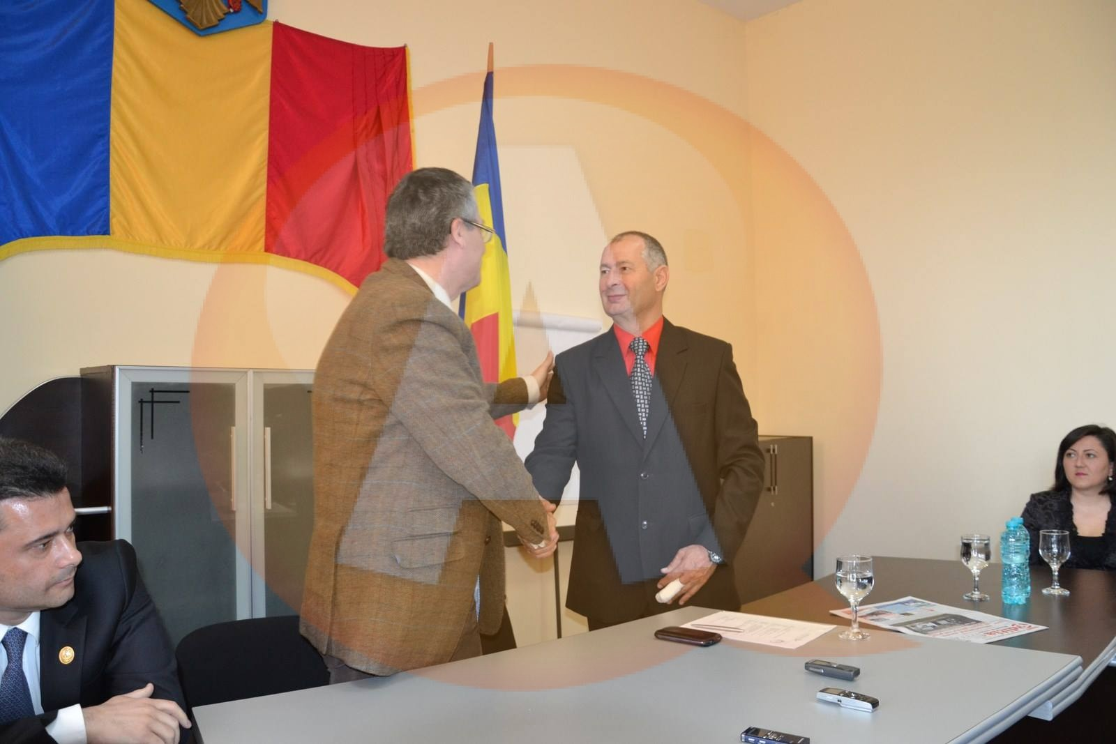 Primăria Cuza-Vodă a deschis drumul proiectelor finanțate prin Regio, pe infrastructura educațională