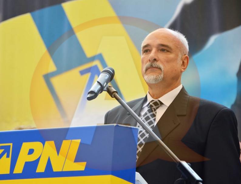 Mai pune Răducu Filipescu mandatul de președinte pe masă?
