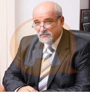 """Răducu Filipescu: ,,Nu mi-au plăcut, deloc, Zilele Călăraşiului!"""""""
