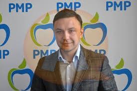 """Dragoş Coman: """"PMP a bătut PDL, în municipiul Călăraşi"""""""