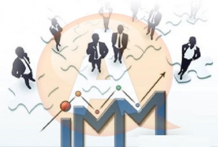 Despre oameni, campanii și politici… ( politica pe IMM-uri)