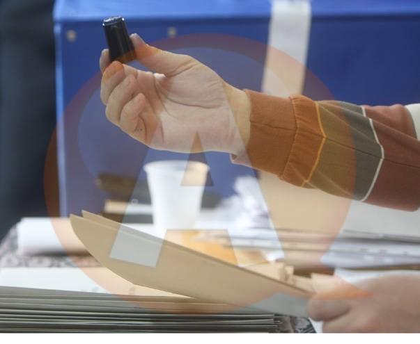 Alegeri europarlamentare cu trădări și răsturnări de situații, în Călărași