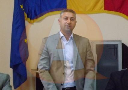 PSD Călăraşi îşi va alege noul preşedinte, în maxim o lună de zile