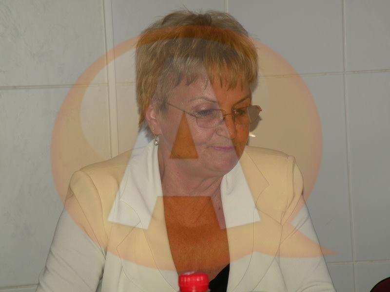 Președinta PP-DD, Maria Dragomir: Nu am dat pe nimeni afară din partid!