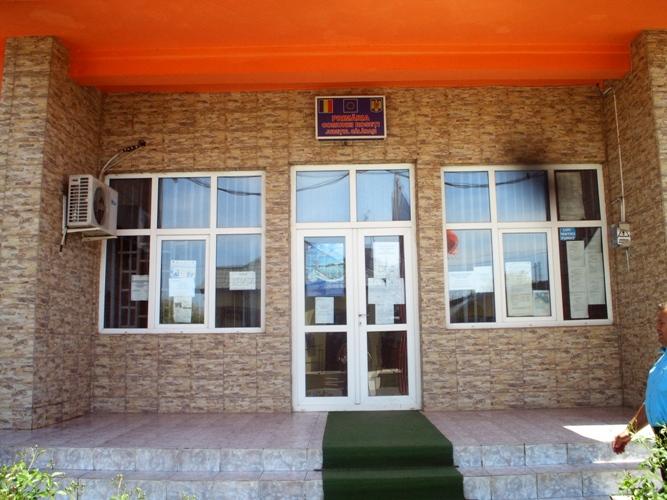 Primăria Roseţi a semnat contractul de lucrări, pentru proiectul câştigat pe măsura 322