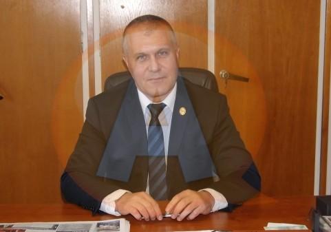 Preşedintele UNPR Călăraşi, Aurel Niculae, face echipă cu un fost lider din PNL-ul local