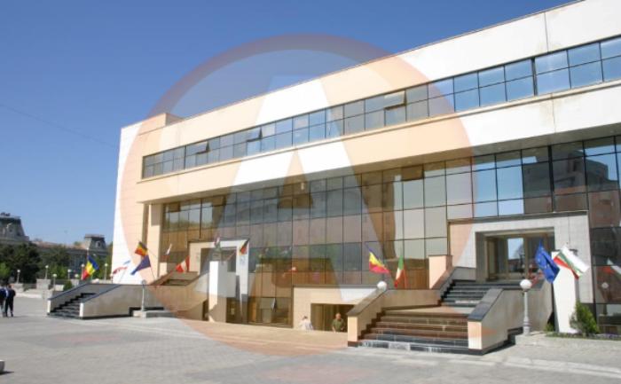 PSD Călărași cere demisia conducerii Consiliului Județean, privind administrarea spitalelor
