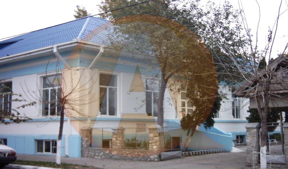 """I.S.J. Călărași: ,,Deocamdată, nu se impune suspendarea cursurilor, în județul Călărași"""""""
