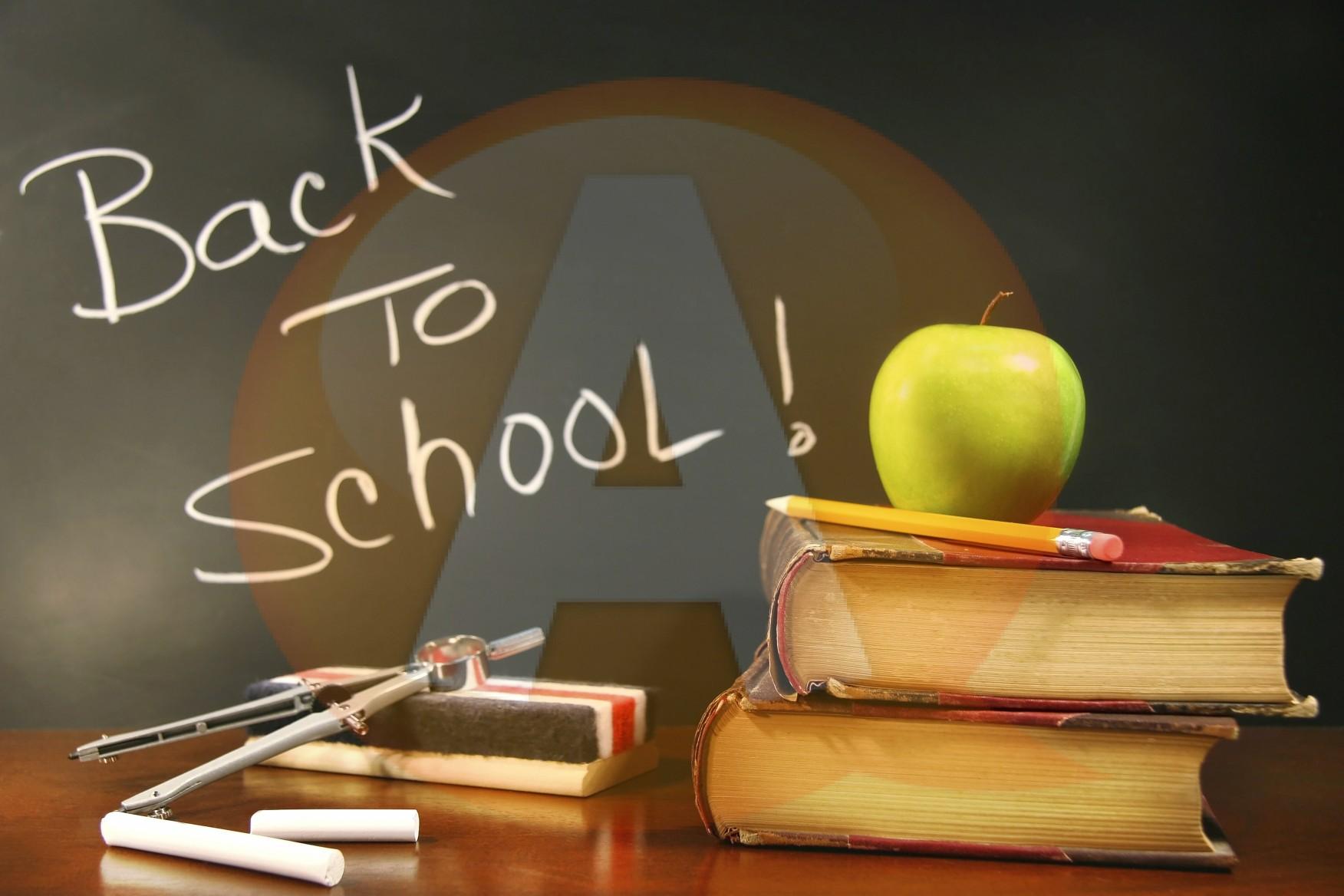 """""""EU Back to school"""",  în judeţul Călărași"""