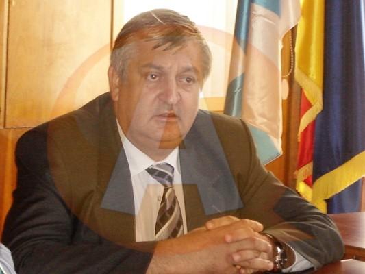Ce spune primarul Drăgulin despre locuinţele de serviciu ale medicilor