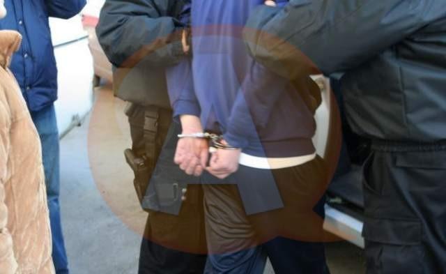 Reţinuţi de poliţişti, pentru tulburarea ordinii şi liniştii publice, în municipiul Călărași