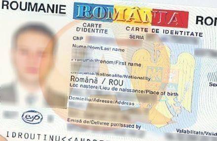 Înainte de alegeri, va fi prelungit programul pentru eliberarea actelor de identitate