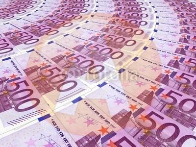 170 de milioane de euro este valoarea proiectelor transfrontaliere finalizate, în perioada 2007-2013