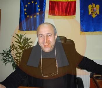 Încă un primar, din județul Călărași, a trecut la PSD, cu toți consilierii locali