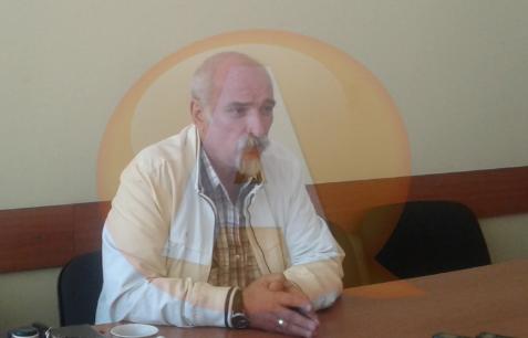 """Audio/ Filipescu declarație incendiară: """"Cine stă mai mult de două mandate la Consiliu Județean, e în plus! Inclusiv eu!"""""""
