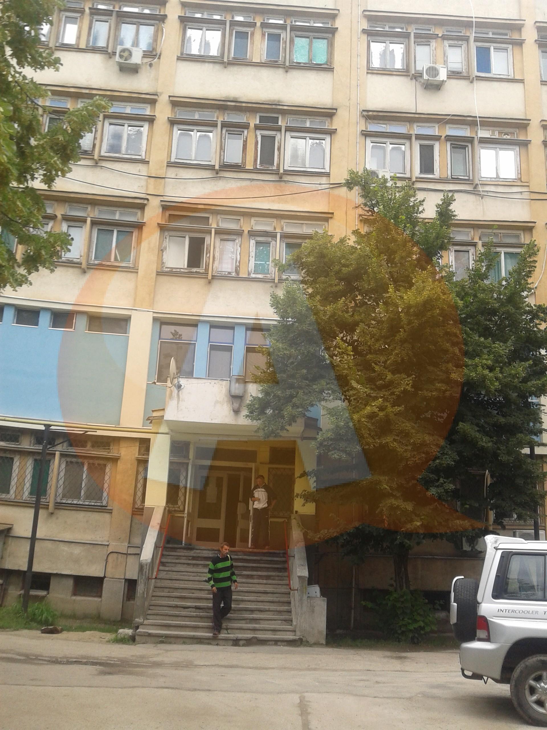 Consiliul Judeţean renunţă la firma Tetraedru, care manageriază Spitalul Judeţean Călăraşi