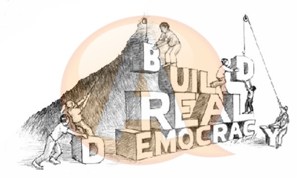 Comunism sau democrație – ce preferă românii astăzi?